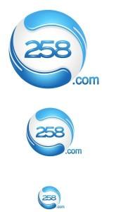 LOGO of 258.com