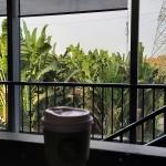 老塞咖啡加州店